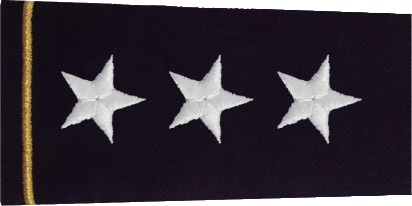 Army-U.S.-OF-08
