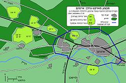 Arnhem Map 1 He.jpg