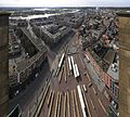 Arnhem from Eusebiuskerk1 2006-04-06.jpg