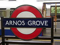 Arnos Grove (18508924).jpg