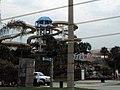 Around Orlando, Florida - panoramio (8).jpg