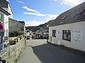 Around Port Isaac, Cornwall (461154) (9458586444).jpg