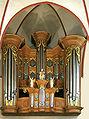 Arp Schnitger organ St. Jacobi Hamburg retouched.jpg