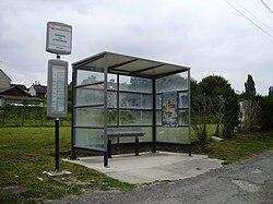 Arrêt bus de Saint-Siméon.jpg