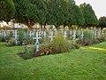 Arras Communal Cemetery -8.jpg