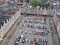 Arras Market Place.JPG