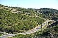 Arredores da Columbeira - Portugal (8415619565).jpg