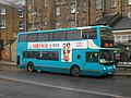 Arriva Kent & Surrey GN04UEW, Globe Lane (Chatham Bus Station), 15 January 2018.jpg