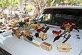 Artesanías de madera - panoramio.jpg
