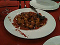 Artichauds sauce porto.jpg