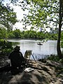 Artist.painting.at.Central.Park.New.York.jpg