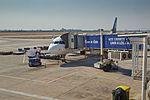 Arturo Merino Benítez International Airport-CTJ-IMG 5361.jpg