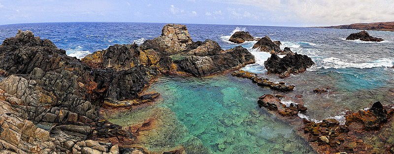 File:Aruba-Natural-Pool-2013.JPG