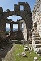 Arykanda Grand Bath 4894.jpg
