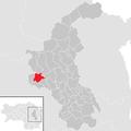 Arzberg im Bezirk WZ.png