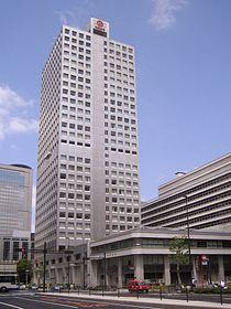Asahi Mutual Life Insurance Company (head office).jpg