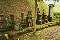 Asakura Yakata of Ichijodani Asakura Family Historic Ruins08n4592.jpg