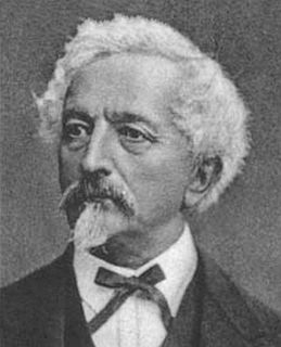 Ascanio Sobrero Italian chemist