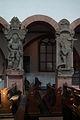 Aschaffenburg, Stiftskirche St. Peter und Alexander 014.JPG