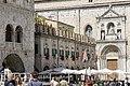 Ascoli Piceno 2015 by-RaBoe 074.jpg