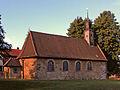 Asel Kirche.JPG