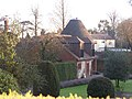 Ashbud Oast, Birling - geograph.org.uk - 1165183.jpg