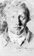 Asmus Jacob Carstens