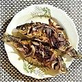 Assamese fish fry.jpg