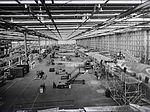 Assembly line of the Convair CV-240.jpg