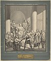 Assembly of Roman Figures, from Regulus, a play by Collin MET DP804326.jpg