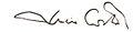 Assinatura Lucio Costa.jpg