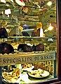 Assisi Specialita - panoramio.jpg