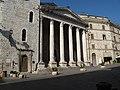 Assisi extern photo 020.jpg