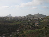Assomada Cape Verde.jpg