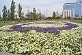 Astana DSC04258 (7709956970).jpg