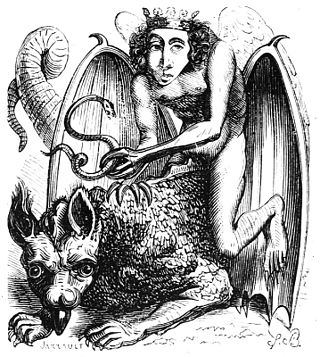 Astaroth - Wikipedia, the free encyclopedia