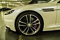 Aston martin DBS purple (9264722456).jpg