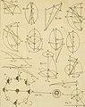 Astronomie (1771) (14592360189).jpg