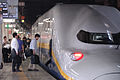 At Omiya station (4467906272).jpg