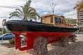 At Santa Cruz de Tenerife 2020 027.jpg