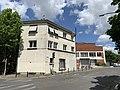 Atelier Municipal Montreuil Seine St Denis 1.jpg
