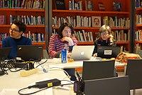 Atelier Ordinatrices à la Gaîté Lyrique (photo 1).jpg