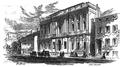 Athenaeum Midgley SightsInBoston.png