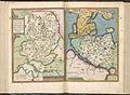 Atlas Ortelius KB PPN369376781-047av-047br.jpg
