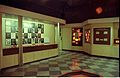 Atom Gallery - BITM - Calcutta 2000 241.JPG