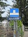 Aubachstraße.jpg