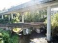 Aubruggstrasse Brücke (Nord) 20170923-jag9889.jpg