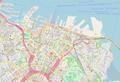 Auckland CBD Map Colour.png