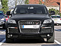 Audi Q7 Caractère - Flickr - Alexandre Prévot.jpg