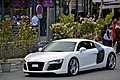 Audi R8 - Flickr - Alexandre Prévot (160).jpg